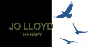 Jo Lloyd
